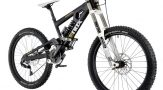 Specialized Camber 2014 FSR