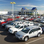 If you're looking to buy a used or new car